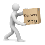 Delivery Singapore, Delivery Services Singapore