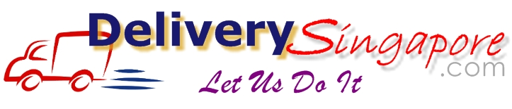 Delivery Singapore   com | Delivery Services  Anytime  Anywhere